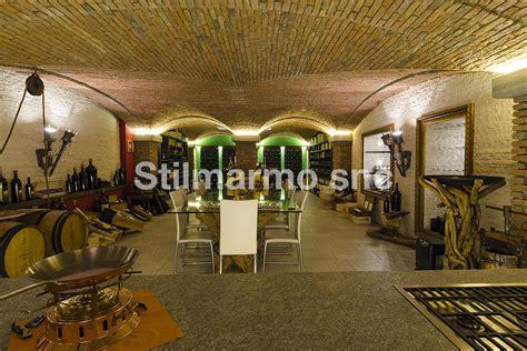 arredamento per cantine di vino arredamento per cantine di vino cartoline dal with