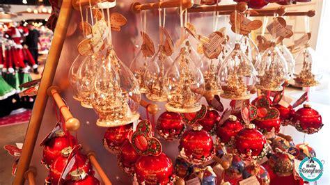 Decoration Noel 2014 by Hello Disneyland Le N 176 1 Sur Disneyland Les