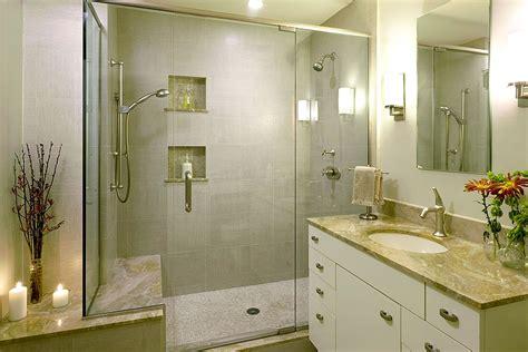 bathroom renovation costs cost redo:  bathroom remodel cost bathroom remodel cost bathroom remodel cost