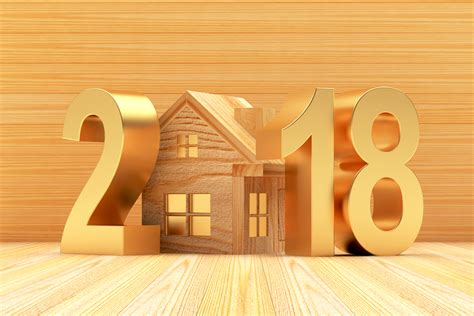 buying a house in december buying a house in 2018 start doing these 4 things now