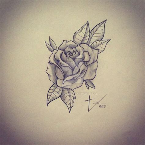 black rose tattoo designs free 28 black designs free black