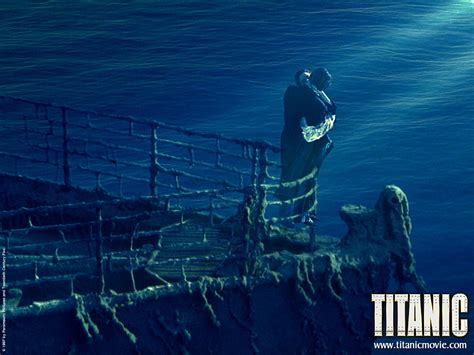 titanic film wallpaper images free wallpaper kate winslet in titanic movie wallpapers