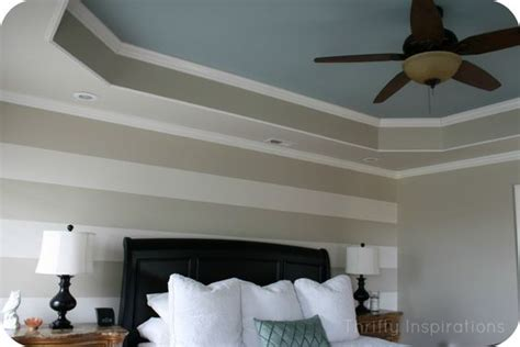 coffered ceiling paint ideas painted tray ceilings tray ceilings and painted trays on