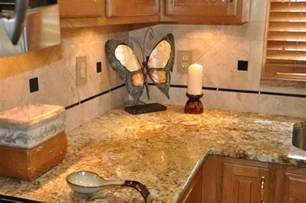 Granite Countertops Kitchen Types Of Granite Countertops With Design How To