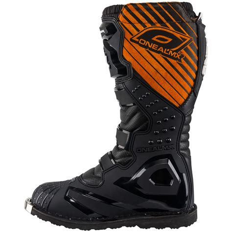 oneal element motocross boots 100 oneal element motocross boots o u0027neal