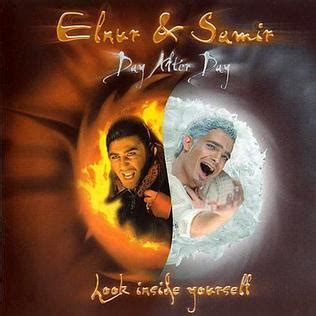 day after day day after day elnur h 252 seynov and samir javadzadeh song