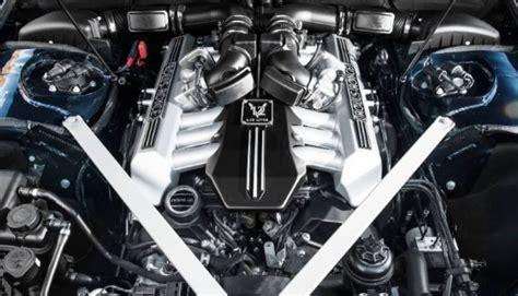 rolls royce wraith engine 2018 rolls royce wraith price and redesign auto zone