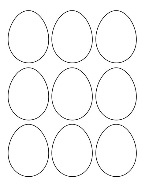 egg template busy in 187 2015 187 march