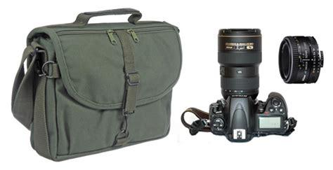 Botol Minum Lensa Canon perlengkapan untuk foto yogyakarta dan gaya