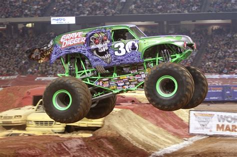 monster jam truck tickets advance auto parts monster jam roars into intrust bank
