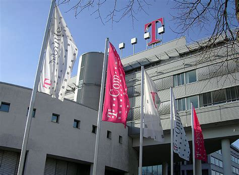 tarifvertr 228 ge bei der deutschen telekom kundenservice dtks