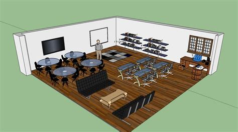 google design lab 45 best images about learning space design on pinterest