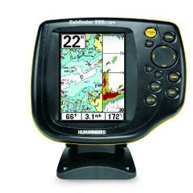 searching for fish finders sale    jason toll | prlog