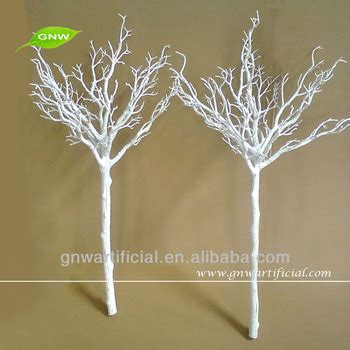wtr1102 gnw 4 ft high tree branch decoration for