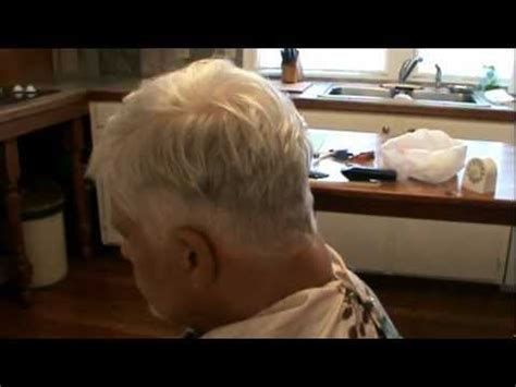 youtube haircuts at home men and boys haircuts at home youtube