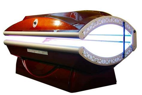 red light therapy tanning bed red light therapy bed reviews