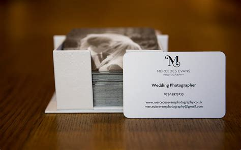 Moo Luxe Business Card Template by Moo Luxe Business Cards Uk Images Card Design And Card