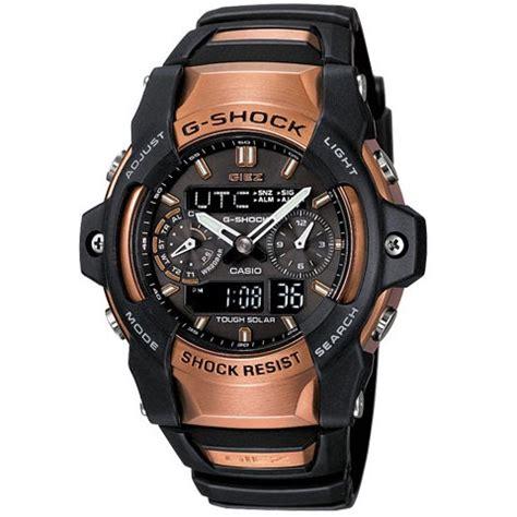 Casio Original Murah Meriah bagus arloji koleksi jam tangan g shock original gs 1050b