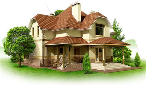 Concrete Kitchen Design House Png