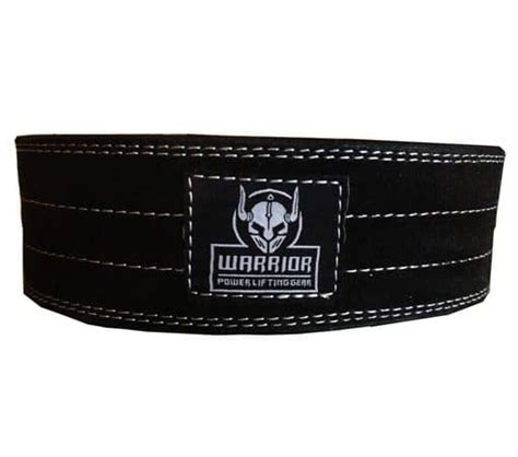 weight lifting belt bench press powerlifting belt weight lifting belt belt for squat and deadlift