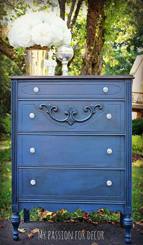 chalk paint napoleonic blue 25 best ideas about napoleonic blue on blue