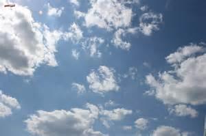 Home Design Hd Wallpaper Download blauer himmel hintergrundbild wallpaper