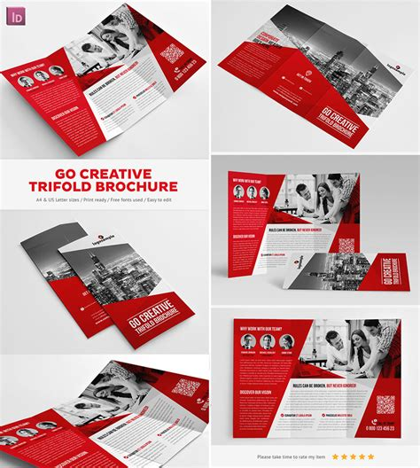 product promotion flyer template avraam info