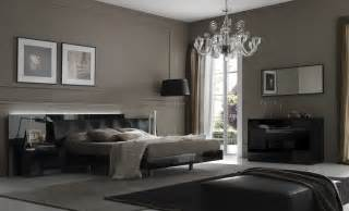 contemporary bedroom designs thraam com