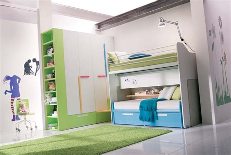 cool bedroom ideas for teenagers 13 cool bedroom ideas digsdigs
