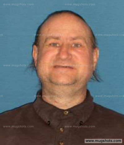 Pueblo County Arrest Records Brian Ratzell Mugshot Brian Ratzell Arrest Pueblo County Co