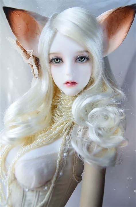how to jointed doll paint 991 best images about jointed dolls 3 on