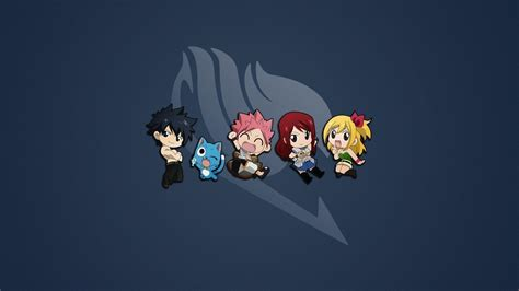 wallpaper keren fairy tail fairytail wallpapers wallpaper cave