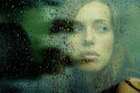 Detox Dikter Melancolia by How Do Withdrawal Symptoms Last Stages Of Withdrawal