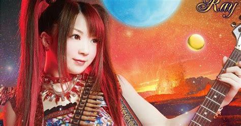 coco ost rar hokuto yuki blog ray milky ray album