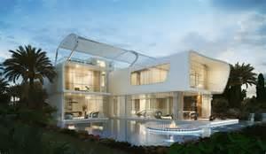 Ettore Bugatti Net Worth Rich In Dubai Can Now Buy 10 Million Bugatti