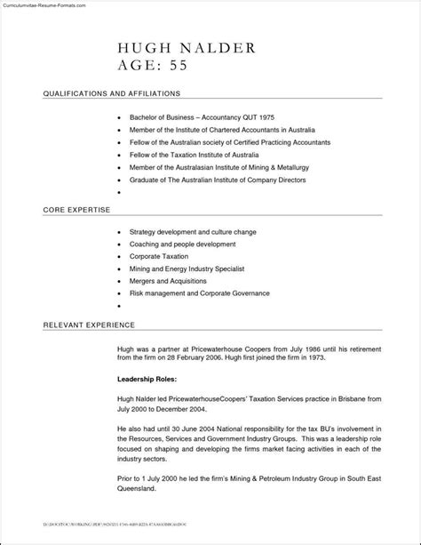 cv resume samples professional resume writing services