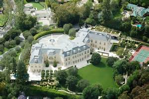 the most expensive house in america most expensive homes in the united states 2010