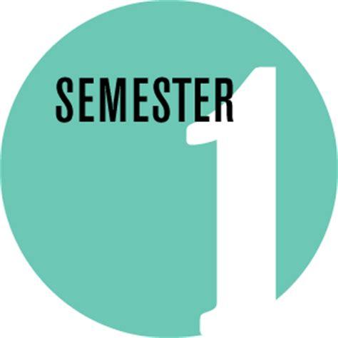 One Year Three Semesters Mba Program Pdf by Semester One Recap St Emilie S Catholic Primary School