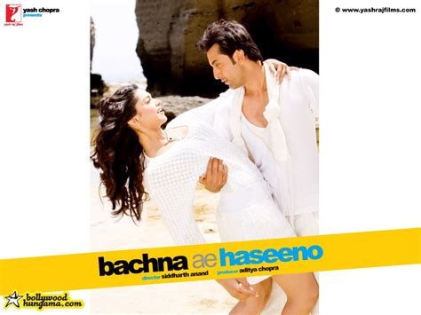 bachna ae haseeno songs download bachna ae haseeno mp3 entertainment 4 u