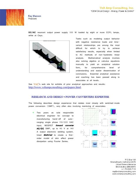 company profile cover letter 6 company profile exle academic resume template 2 0