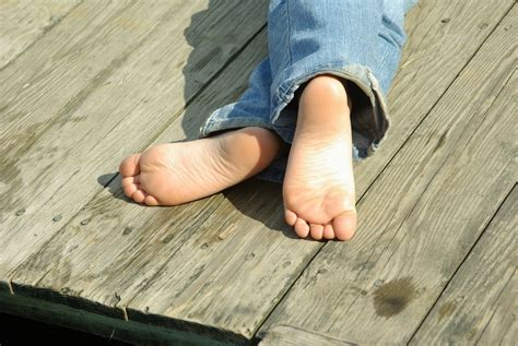 What Is Planters Fasciitis by What Is Plantar Fasciitis Doctor