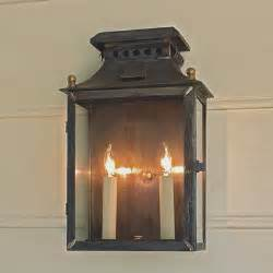 outdoor lanterns lights outdoor wall lights sconces lanterns shades of light