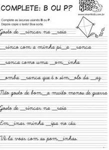 Caligrafias Para Escrever O Diario Uma Delas E Coerente A Uma Menina » Home Design 2017