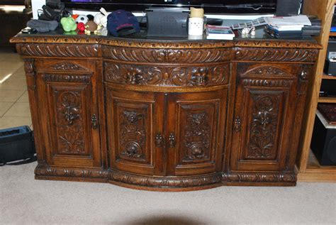 green man for sale antiques com classifieds