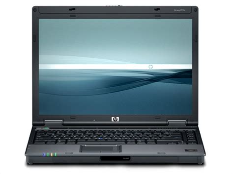 hp models and prices hp laptops in india upcoming new hp laptop models
