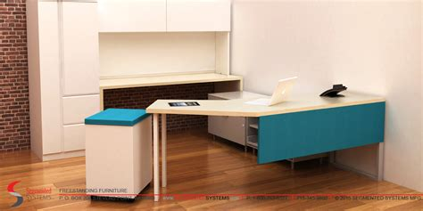 furniture systems manufacturers images