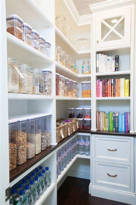 kitchen walk in pantry design domesticity pinterest 25 best ideas about walk in pantry on pinterest