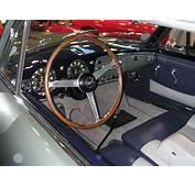 Lancia Aurelia B20 GT Ijpg  Wikimedia Commons
