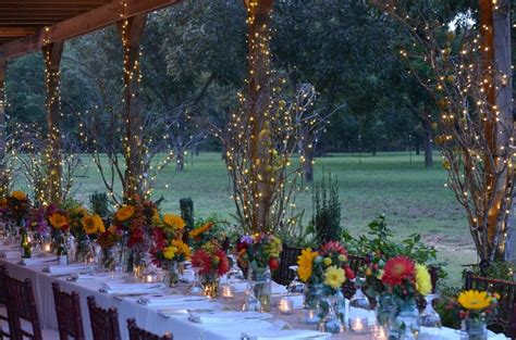 Wedding Venues Augusta Ga by 77 Best Images About Wedding Venues In Augusta Ga On
