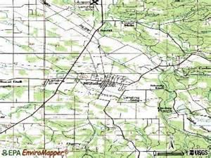 molalla oregon or 97038 profile population maps real
